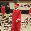 LH Grads '21_003