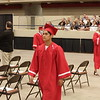 LH Grads '21_017