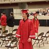 LH Grads '21_013