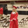 LH Grads '21_018