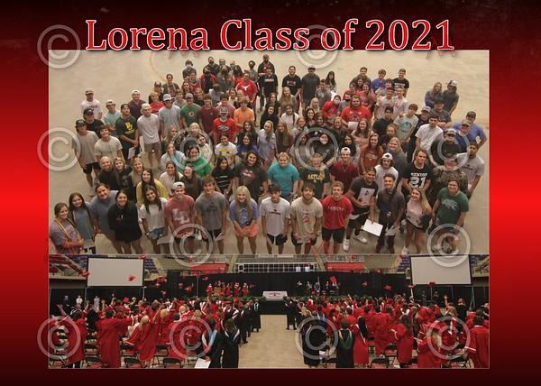 LH Grads '21_000