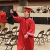 LH Grads '21_015