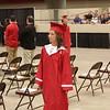 LH Grads '21_011