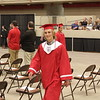 LH Grads '21_016
