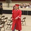 LH Grads '21_004
