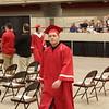 LH Grads '21_010