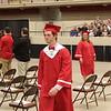 LH Grads '21_008