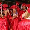Graduation_0008