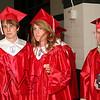 Graduation_0010
