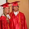 Graduation_0020