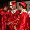 Graduation_0017
