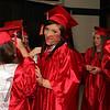 Graduation_0018