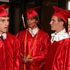 Graduation_0019