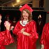 Graduation_0004
