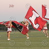 LHS Homecoming_016
