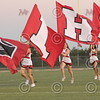 LHS Homecoming_015