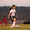 Lorena v Killeen Soccer_0005