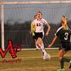 Lorena v Killeen Soccer_0011