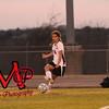 Lorena v Killeen Soccer_0014