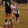 Lorena v Killeen Soccer_0020