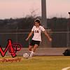 Lorena v Killeen Soccer_0013