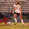 Lorena v Killeen Soccer_0007