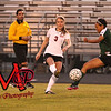 Lorena v Killeen Soccer_0008