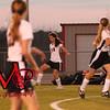 Lorena v Killeen Soccer_0012