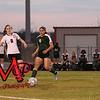 Lorena v Killeen Soccer_0016