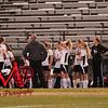 Lorena v Killeen Soccer_0002