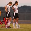 Lorena v Killeen Soccer_0004