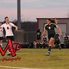Lorena v Killeen Soccer_0015