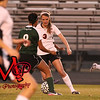 Lorena v Killeen Soccer_0006