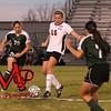 Lorena v Killeen Soccer_0017