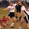 Lorena v Killeen Soccer_0018