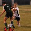 Lorena v Killeen Soccer_0019