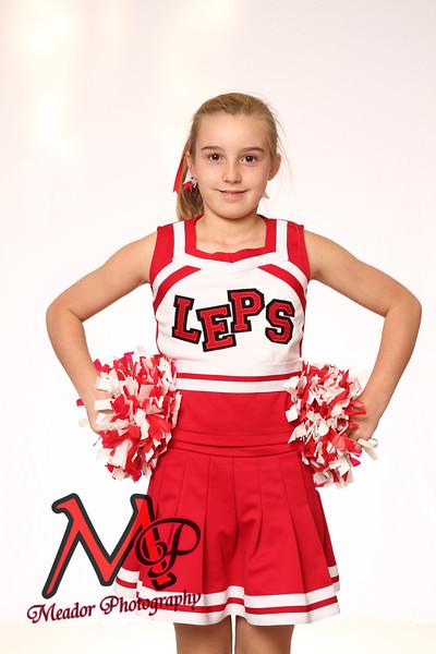 Lil Leps_0020