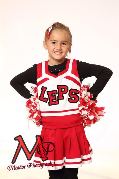 Lil Leps_0012