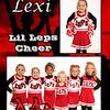 Lil Leps_0002_a