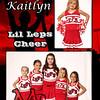 Lil Leps_0040_a