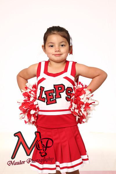 Lil Leps_0027