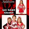 Lil Leps_0015_a