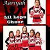 Lil Leps_0011_a