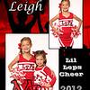 Lil Leps_0031_a
