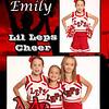 Lil Leps_0006_a