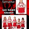 Lil Leps_0028_a