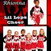 Lil Leps_0003_a