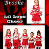 Lil Leps_0029_a