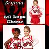 Lil Leps_0024_a
