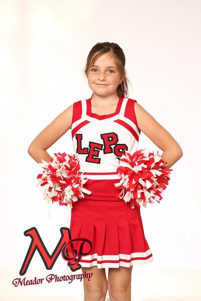 Lil Leps_0018